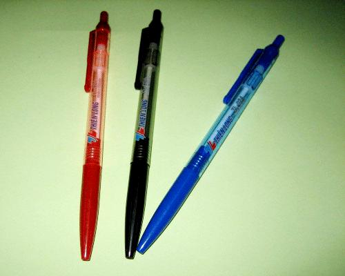 Ball point pen TL - 024