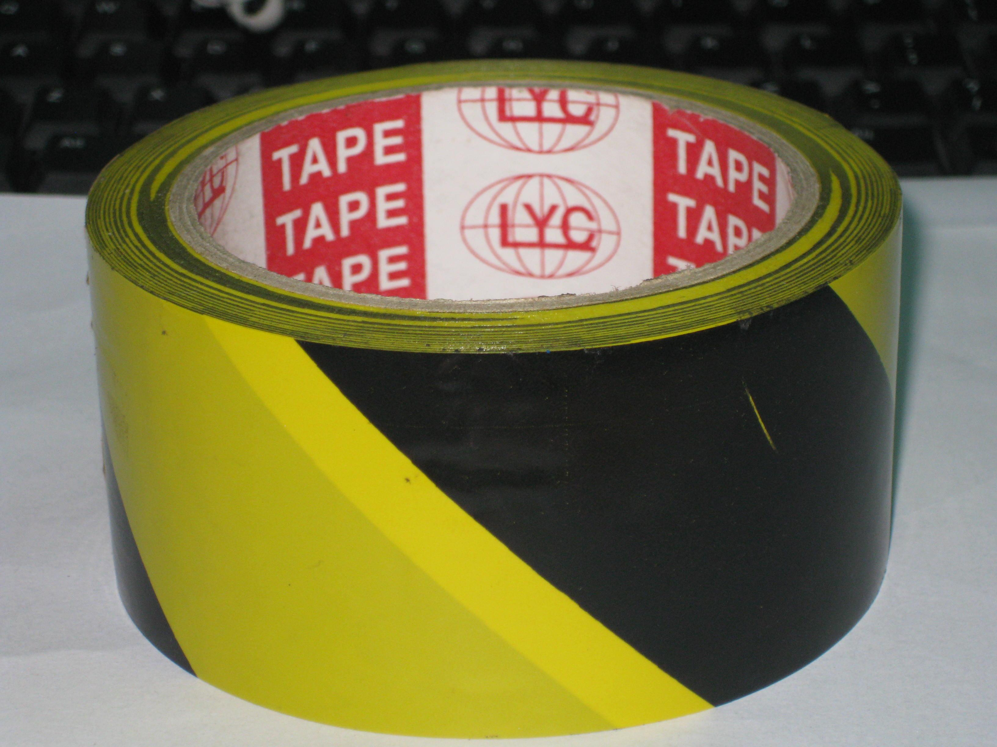 10F Black Gold Tapes