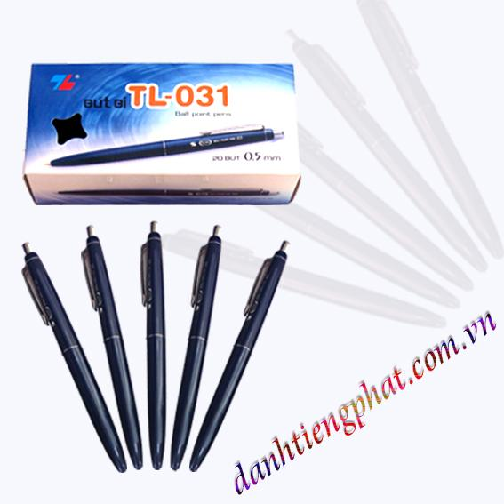 Ball point pen TL 031